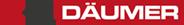 RR Däumer Logo